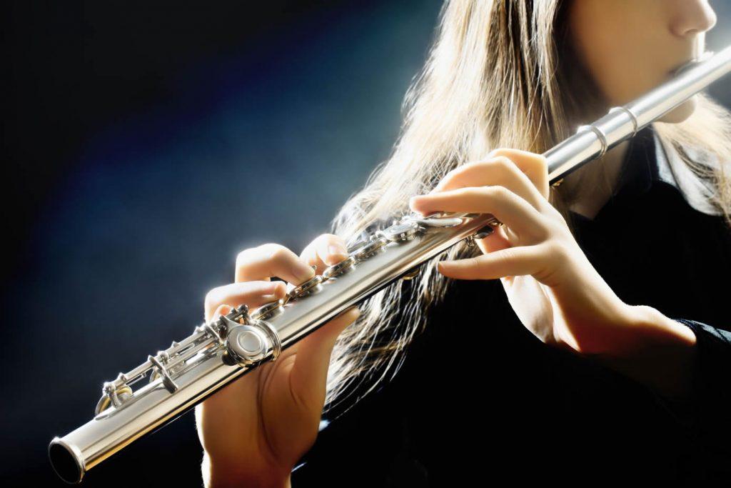 flauta transversal, curso de musica em guarulhos