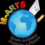 Escola de musica desenho e pintura em guarulhos