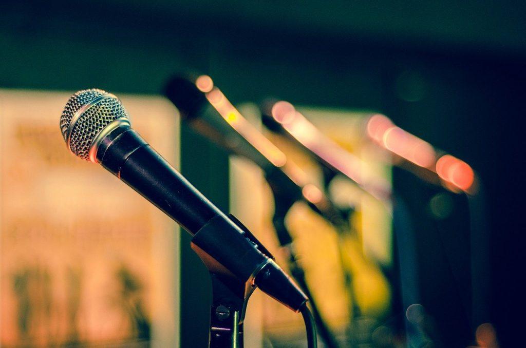 aprenda a cantar com os nossos cursos de canto em guarulhos