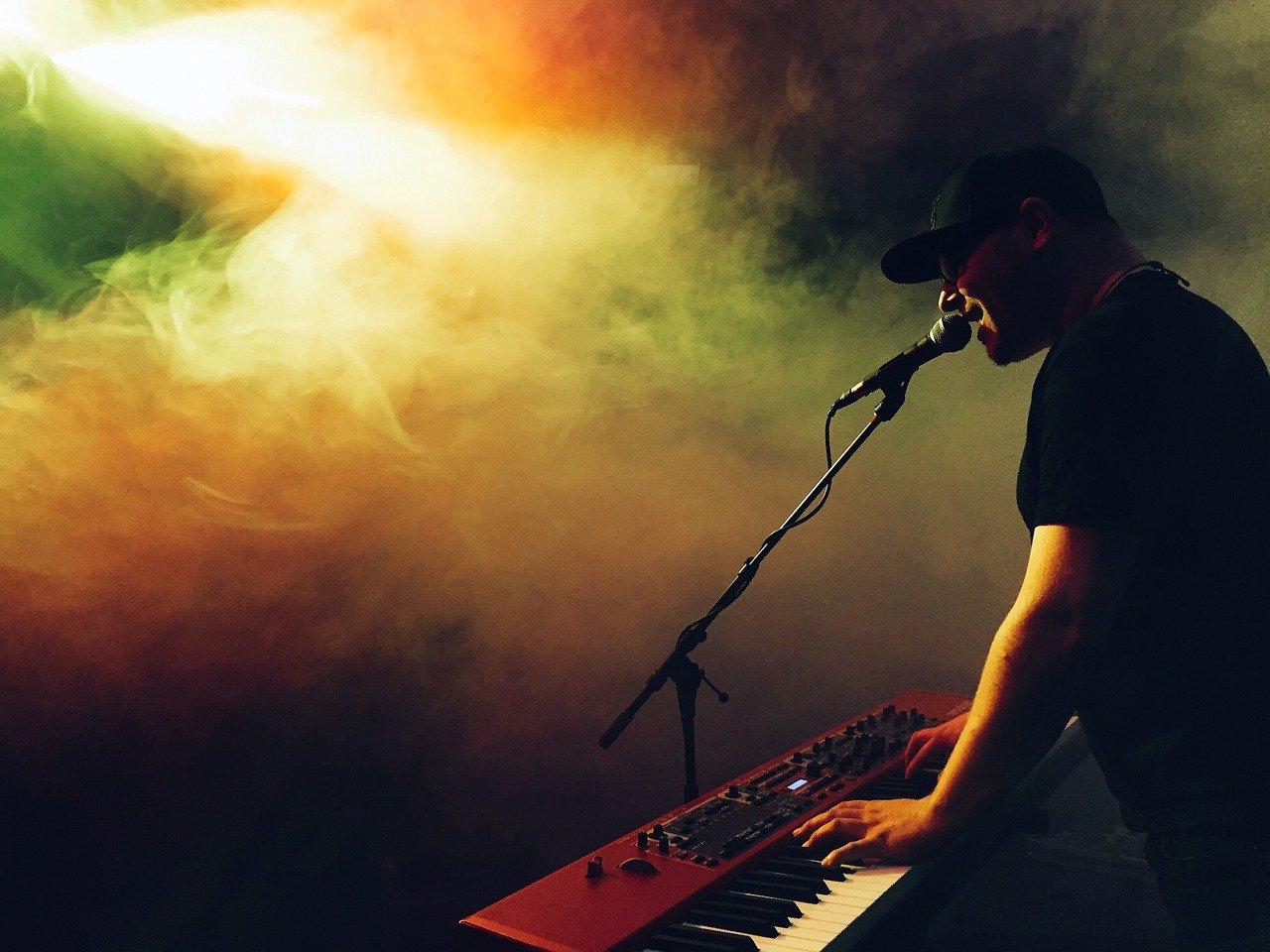 musician, performer, keyboard-1031110.jpg