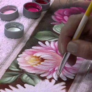 Curso de desenho e pintura em guarulhos