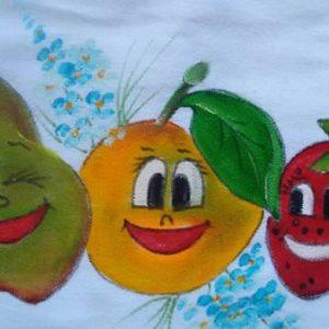 pintura tecido em guarulhos